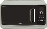 Whirlpool VT266 Crisp and Grill