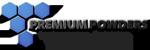Premium Powders