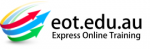 Express Online Training