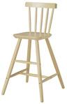 Ikea Antilop Reviews Productreview Com Au