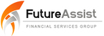 Future Assist Financial Services