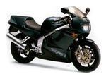 Honda VFR750 RC36