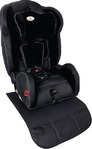 Infasecure Meteor  To  Convertible Car Seat
