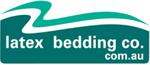 Latex Bedding Company