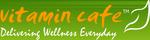 Vitamin Cafe