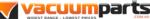 VacuumParts.com.au
