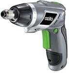 Ozito SDR-036