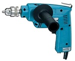 Makita NHP1030 Hammer