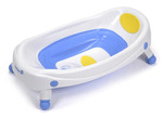 Safety 1st Pop up Infant Bath Tub