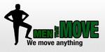 Men That Move