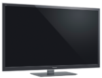 Panasonic Viera ET5 Series
