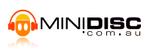 Minidisc Australia