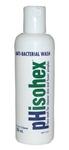 pHisohex Anti-Bacterial Wash