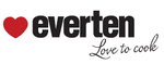 Everten Online
