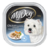 My Dog Adult Tray Meals