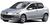 2001-2014 Peugeot 307