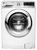 Electrolux EWF12822