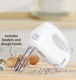 Maison (Aldi) Hand Mixer