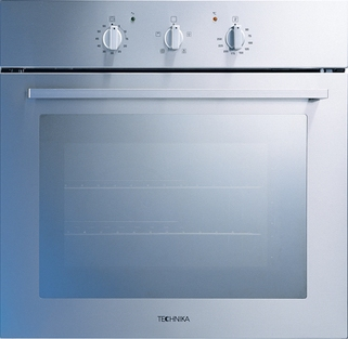 technika oven b59fti 1 manual