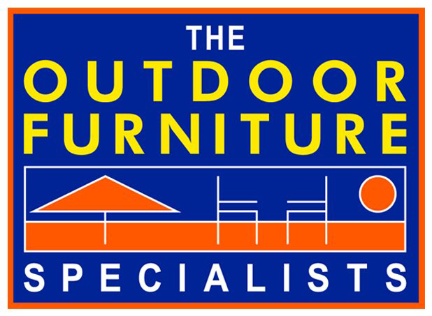 the outdoor furniture specialists reviews productreviewcomau - Furniture Specialist