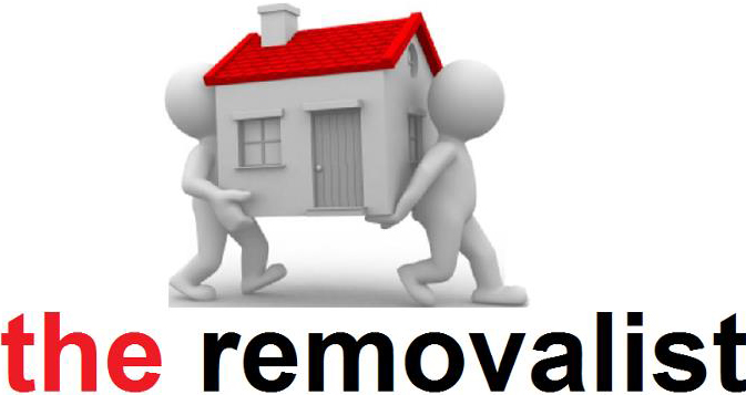 Furniture Removalist Services Reviews