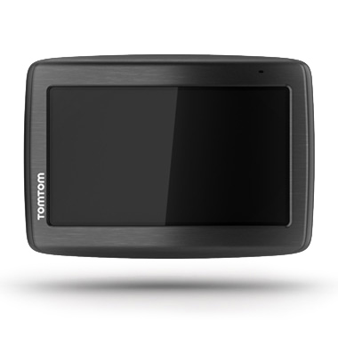 IEGEEK  p 1241461 likewise Gamaswmo772s additionally Best Buy Bike Gps besides Product furthermore Tomtom In Car Satellite Navigation. on tomtom gps systems prices