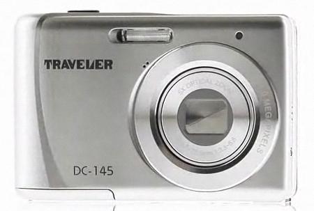 traveler (camera)