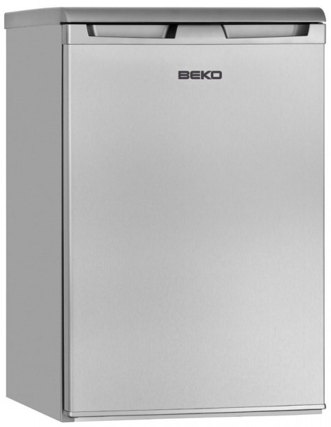 Beko 1283