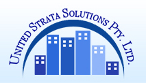 United Strata Solutions Pty Ltd Reviews Productreview Com Au