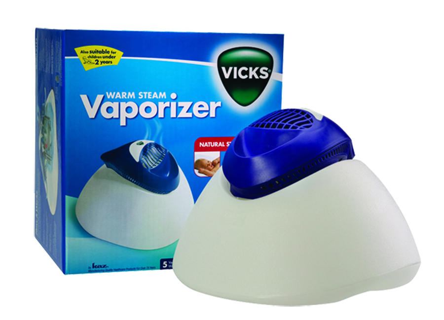 Vicks Warm Steam Vaporizer Questions Amp Answers