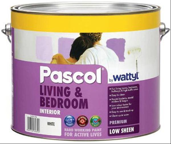Wattyl Pascol Reviews