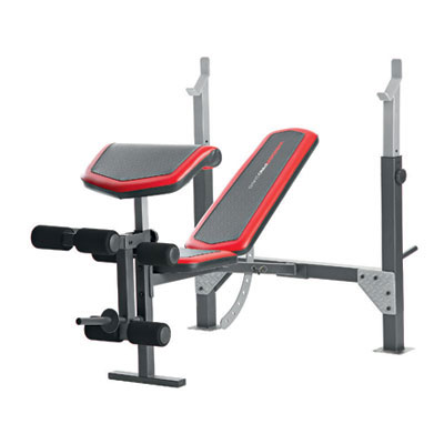 Bed bath and beyond tigard weider 160 weight bench pin weider weight benches on pinterest - Second hand mobile homes freedom in motion ...