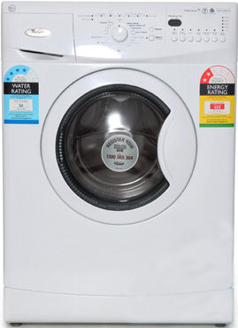 Whirlpool Wfs1073dd Reviews Productreview Com Au