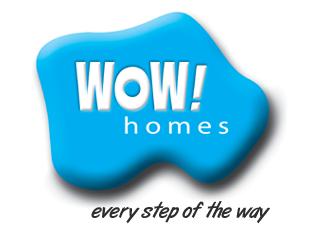 Wow home erfaring