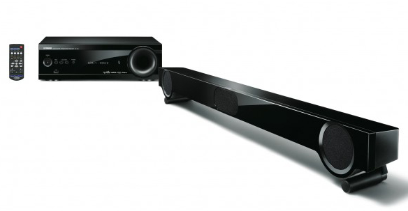 http://s.productreview.com.au/products/images/yamaha-yht-sr301_5022150d0c394.jpg