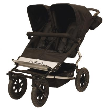 Mountain Buggy Duo Reviews Productreview Com Au