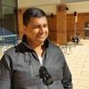 Vinodh Kumar Ravinder