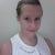 Emily51