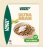 Breakfast Cereal / Muesli