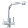 Faucets / Tap Mixers