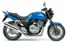 Learner Approved Bikes