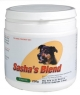 Pet Dietary & Health Supplements