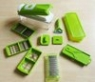 Kitchen Slicers & Graters