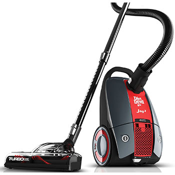 Buying Guide Vacuum Cleaners Productreview Com Au