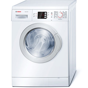 Buying Guide: Washing Machines - ProductReview.com.au