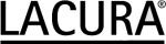 Lacura (Aldi) Health Products