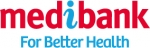 Medibank Finance