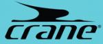 Crane (Aldi) Sport & Recreation