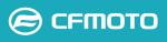 CF Moto Sport & Recreation