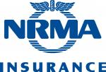 NRMA Travel